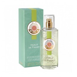 ROGER GALLET FEUILLE DE FIGUIER EAU PARFUMEE 100ml
