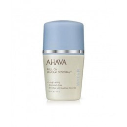 Ahava deo roll-on mineral 50ml