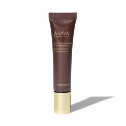 AHAVA SERUM YEUX OSMOTER 15ML