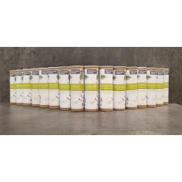 santane gemmo framboiser bio 30ml