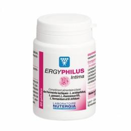 NUTERGIA ERGYPHILUS INTIMA 60 GEL