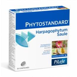 PILEJE PHYTOSTANDARD HARPAGOPHYTUM SAULE bte 30 cp
