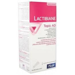 PILEJE LACTIBIANE TOPIC AD baume emollient