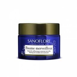 SANOFLORE BAUME MERVEILLEUX