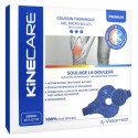 KINECARE COUSSIN THERMIQUE 30x22cm