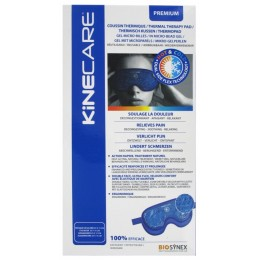 KINECARE COUSSIN THERMIQUE 20x10cm