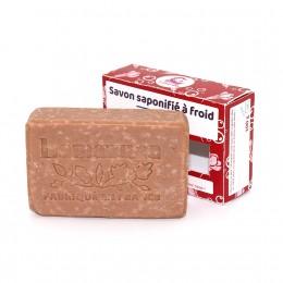 LAMAZUNA savon saponifie à froid sans parfum