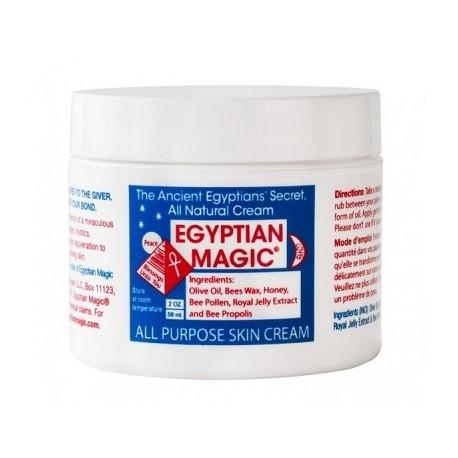 BAUME EGYPTIAN MAGIC 75ML
