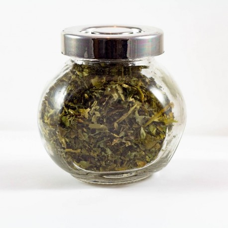 HERBO RONCE FEUILLE 50G