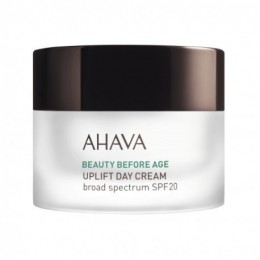 AHAVA BEAUTY BE AGE JOUR IP20