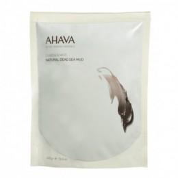 AHAVA BOUE MINERALE 400G