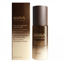 AHAVA CONCENTRE OSMOTER 30ML