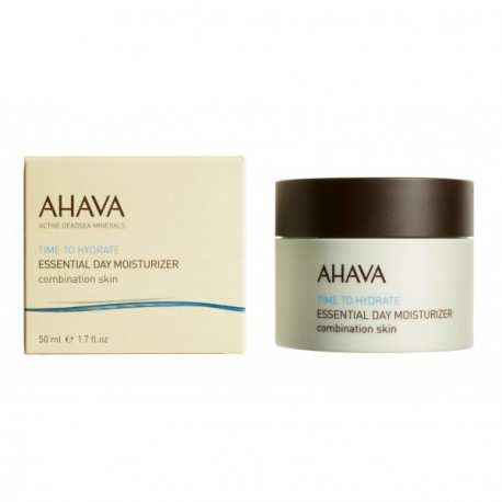 AHAVA TO HYDRAT CR PM 50ML