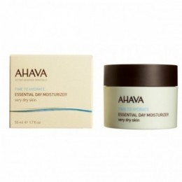 AHAVA TO HYDRAT CR PTS 50ML