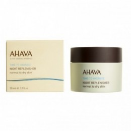 AHAVA TO HYDRAT REGENERANT PNS 50ML