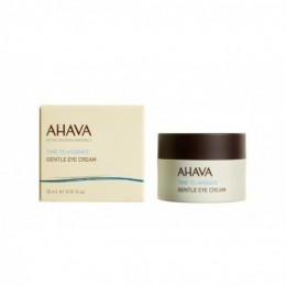 AHAVA TO HYDRATE CTR YEUX 15ML