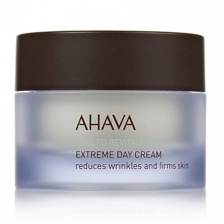 AHAVA TO REVITALIZE CR JOUR 50ML