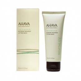 AHAVA TO REVITALIZE MASQ LIFTING