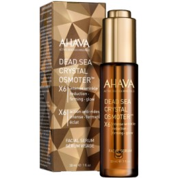 AHAVA CRYSTAL OSMOTER 30ML