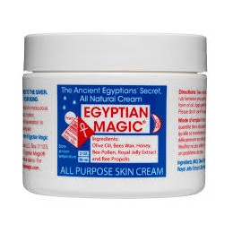 BAUME EGYPTIAN MAGIC 118ML
