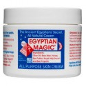 BAUME EGYPTIAN MAGIC 59ml