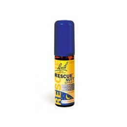RESCUE SPRAY NUIT 20ML