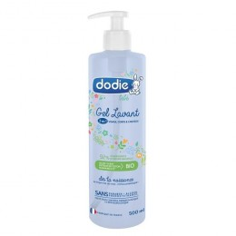 DODIE gel lavant 500ML