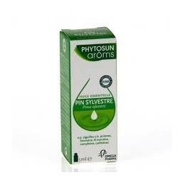 PHYTOSUN H E PIN SYLVESTRE 5ML