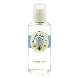 ROGER GALLET LAVANDE ROYALE EAU PARFUMEE 100ml