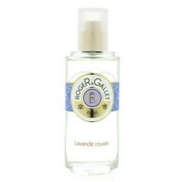 Roger Gallet Eau de parfum LAVANDE ROYALE 100ml