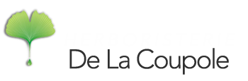 Pharmacie de la coupole